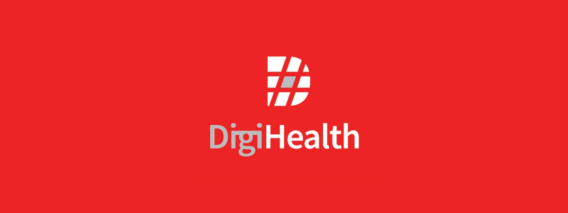 DigiHealth