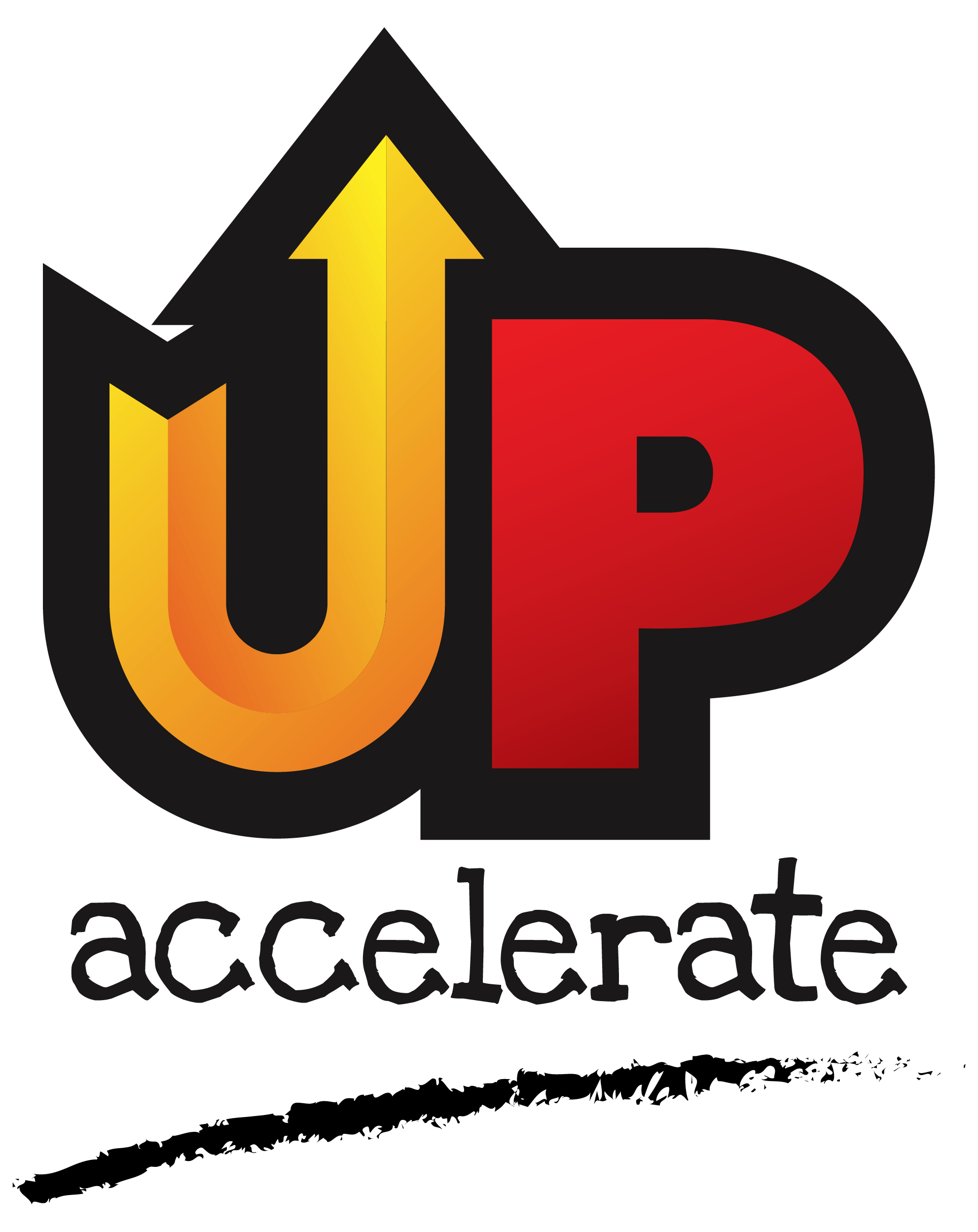 Up Accelerate